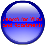 Search for Villas and Apartments